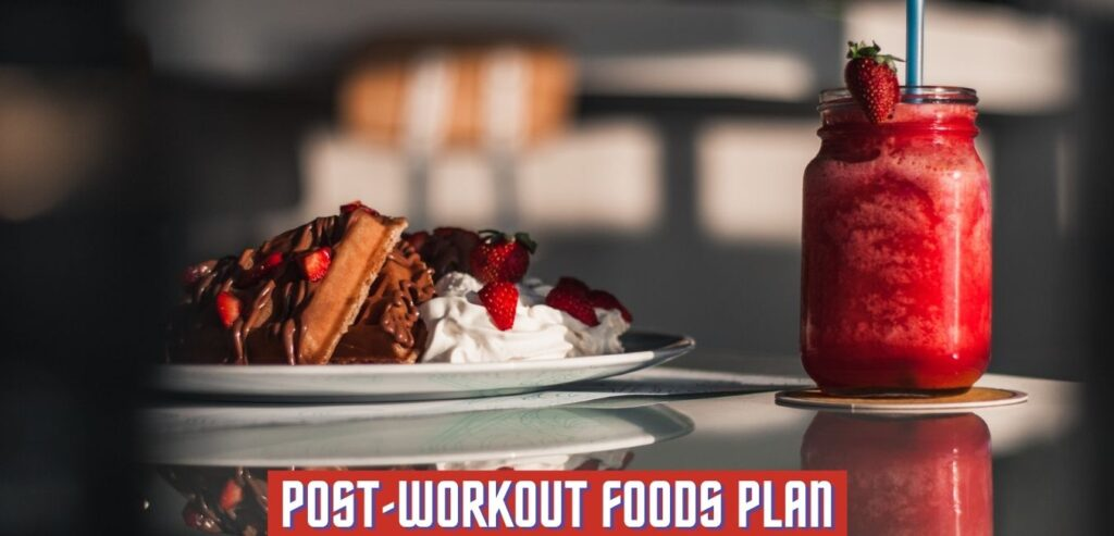 Best health and fitness blog